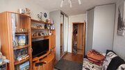 Лобня, 2-х комнатная квартира, ул. Ленина д.35, 3790000 руб.