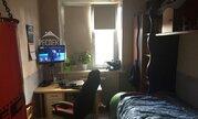 Москва, 2-х комнатная квартира, ул. Гаражная д.5, 6300000 руб.