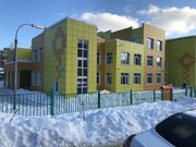 Щелково, 1-но комнатная квартира, ул. Комсомольская д.7к2, 2280000 руб.