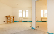 Продается 3 комн. квартира г. Жуковский, ул. Люберецкая, д. 4