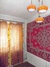 Чехов, 2-х комнатная квартира, ул. Гагарина д.25, 1650000 руб.