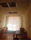 Офисный блок 535 м2 на продажу в ЦАО 4-й Самотечный пер.9, 53000000 руб.