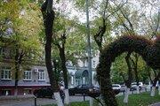 Продажа 4 комнатной квартиры м.Планерная (улица Победы)