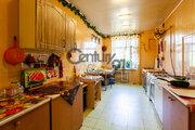 Продается комната 19 кв. м. Железнодорожный, Керамическая, д. 23, 1499000 руб.