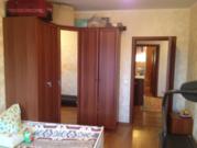 Щелково, 3-х комнатная квартира, ул. 8 Марта д.11, 5600000 руб.