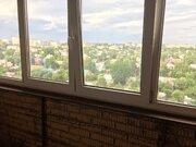 Домодедово, 2-х комнатная квартира, Лунная д.5 к1, 4900000 руб.