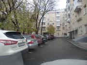 Лот:с4 Аренда офисного блока, Новохорошевский 18, помещение на 1-м эт, 13636 руб.