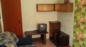 Балашиха, 3-х комнатная квартира, ВНИИПО д.9, 3400000 руб.