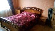 Котельники, 2-х комнатная квартира, ул. Новая д.17б, 6700000 руб.