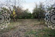 Новорязанское ш, 6 км от МКАД, Люберцы, 2500000 руб.