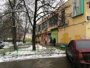 Торговая площадь, 40000000 руб.