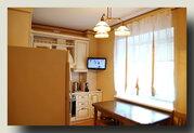Домодедово, 2-х комнатная квартира, Ак. Туполева д.6А, 35000 руб.