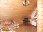 Уютный дом на берегу Истринского водохранилища, 19799000 руб.