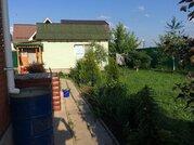 Продается дом, 4550000 руб.