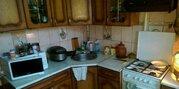 Продается 2х-комнатная квартира, г. Наро-Фоминск, ул.Ленина д. 16