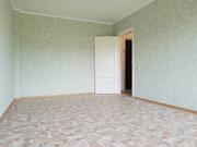 Раменское, 1-но комнатная квартира, ул. Коммунистическая д.26, 2750000 руб.
