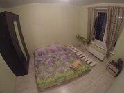 Наро-Фоминск, 2-х комнатная квартира, ул. Рижская д.1а, 3000 руб.