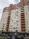 Королев, 1-но комнатная квартира, ул. Чехова д.13, 4300000 руб.
