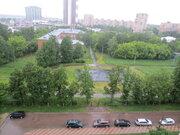 Серпухов, 2-х комнатная квартира, 5я Борисовская д.10, 22000 руб.
