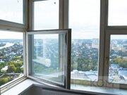 Красногорск, 1-но комнатная квартира, Авангардная д.4, 5300000 руб.