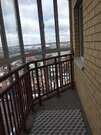 Лобня, 2-х комнатная квартира, ул. Ленина д.67, 6500000 руб.