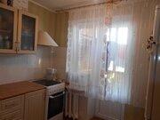 Павловская Слобода, 2-х комнатная квартира, ул. Лесная д.2, 3400000 руб.