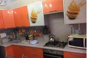 Егорьевск, 2-х комнатная квартира, ул. Набережная д.5, 3400000 руб.