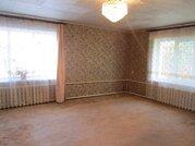 Ногинск, 3-х комнатная квартира, ул. Декабристов д.164А, 3319000 руб.