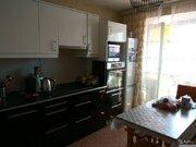 Щелково, 1-но комнатная квартира, Богородский д.10к1, 3400000 руб.
