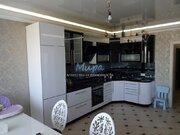 Дзержинский, 2-х комнатная квартира, ул. Угрешская д.32, 10700000 руб.