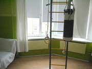 Черноголовка, 2-х комнатная квартира, ул. Центральная д.20А, 5250000 руб.
