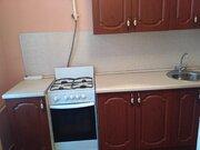 Долгопрудный, 1-но комнатная квартира, Московское ш. д.27, 3400000 руб.