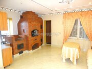 Дом под ключ 350 кв.м. на участке 10 сот. д. Губкино, 17480000 руб.