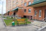 3-х комнатная квартира в г. Сергиев Посад