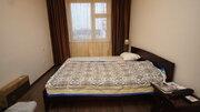 Лобня, 2-х комнатная квартира, Физкультурная д.12, 5100000 руб.