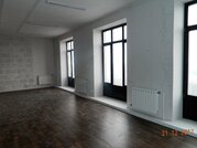 Москва, 5-ти комнатная квартира, ул. Академика Павлова д.24, 95900000 руб.
