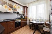 Продается 3-к. квартира, ул. Тимирязевская, д. 14