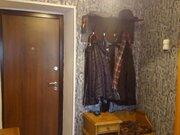 Щелково, 1-но комнатная квартира, ул. Комсомольская д.2, 18000 руб.