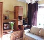 Ногинск, 2-х комнатная квартира, ул. Комсомольская д.18, 3750000 руб.
