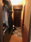 Домодедово, 3-х комнатная квартира, Кутузова проезд д.13, 5000000 руб.