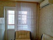 Жуковский, 1-но комнатная квартира, Циолковского наб. д.9, 3990000 руб.