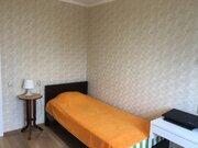 Москва, 2-х комнатная квартира, ул. Фомичевой д.16 к3, 7500000 руб.