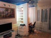 Москва, 3-х комнатная квартира, Сумской проезд д.2 к4, 50000 руб.