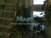 Москва, 1-но комнатная квартира, ул. Генерала Антонова д.7к1, 5700000 руб.