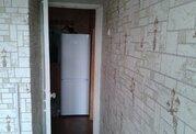 Люберцы, 1-но комнатная квартира, ул. Электрификации д.35, 2900000 руб.