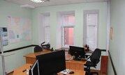 Москва, 8-ми комнатная квартира, ул. Казакова д.25, 23000000 руб.