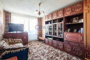 Продается 3-комн. квартира м. Алтуфьево