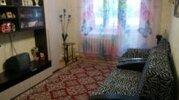 Продаётся одно комнатная квартира на ул.Рекинцо