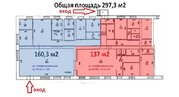 Предлагается к аренде торговое помещение, 13200 руб.