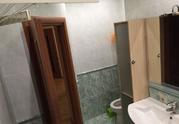 Одинцово, 4-х комнатная квартира, Можайское ш. д.89, 20000000 руб.